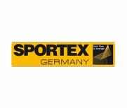 Продукция SPORTEX
