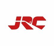Продукция JRC